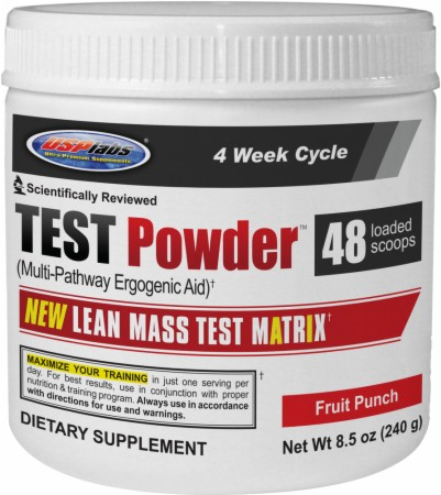 buy TEST POWDER, buy usp supplements in india, looking for usp supplement, TEST POWDER, TEST POWDER at low price, TE4ST POWDER for men, TEST POWDER in delhi, TEST POWDER in noida, searching for usp supplement, usp TEST POWDER, usp supplements.