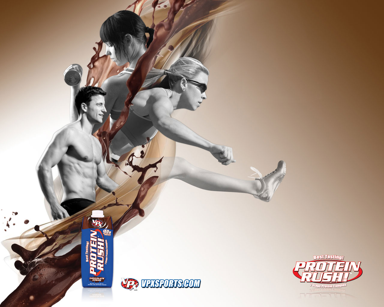 best post workout cycle • best post workout supplement • best post workout supplement 2011 • best post workout supplement insulin • best post workout supplement to build muscle • best post workout supplements • best pre workout • best pre workout for fast gains • best pre workout supplement • best pre workout supplement 2011 • best pre workout supplements • best preworkout 2011 • Bodybuilding supplement • building muscle • creatine • cytosport muscle milk whey protein review • gain muscle • get ripped • good post workout supplements • http://musclebuildingjourneys.net/how-to-get-ripped-fast/ • ingredients in cytosport protein shake • is milk the best post workout drink • is muscle milk a good post workout shake? • Leucine • Muscle • muscle mass • muscle milk 100 whey protein reviews • muscle milk sucks • muscle milk whey label • muscle milk whey protein review • musclebuildingjourneys.net • no3 chrome doses for newcomers • Physical exercise • post workout supplement • post workout supplements • post workout supplment with, protien, creatine, mal • ripped fast • the best post workout supplements • the best pre-workout supplement • top post workout supplements • Vitamin Shoppe • weight lifting workout • weight training • what is the best post workout supplement • Whey • Whey protein