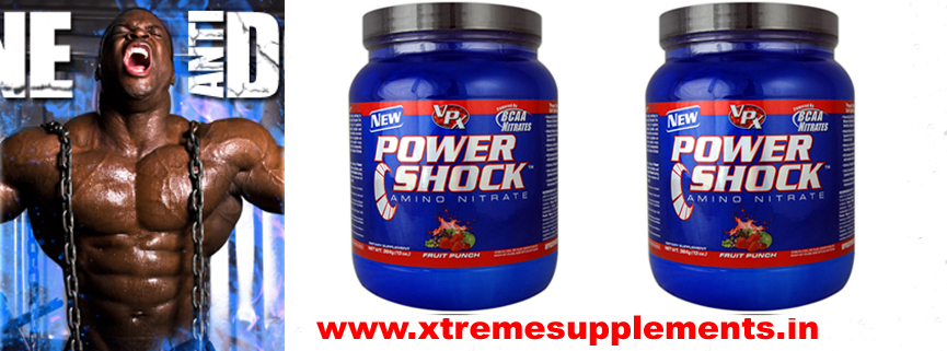Buy Power Shock Amino NitrateX Buy Power Shock Amino Nitrate at best priceX Buy Power Shock Amino Nitrate at your door stepX Buy Power Shock Amino Nitrate in delhiX Buy Power Shock Amino Nitrate in indiaX Buy Power Shock Amino Nitrate onlineX purchase energy powder