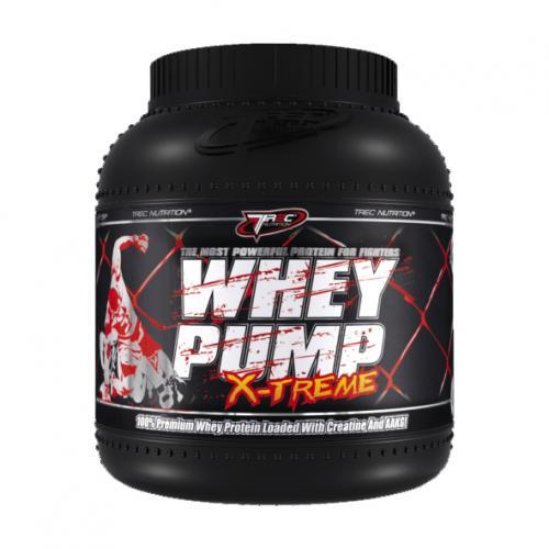 Buy Whey Pump in delhiX buy Whey Pump in east delhiX buy Whey Pump in GurgaonX buy Whey Pump in ncrX buy Whey Pump in new delhiX buy Whey Pump in NoidaX buy Whey Pump in south delhiX buy Whey Pump in west delhiX looking for Whey PumpX purchase Whey PumpX purchase Whey Pump in delhiX searching for Whey PumpX Whey PumpX Whey Pump gym supplementsX Whey Pump health supplementX Whey Pump in delhiX Whey Pump proteins supplements