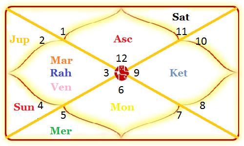 Astrologers,Palmist, Vaastu and Spiritual Consultants