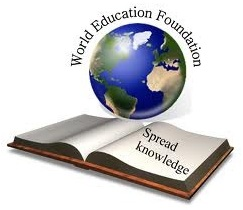 Direct admission in top colleges/universities