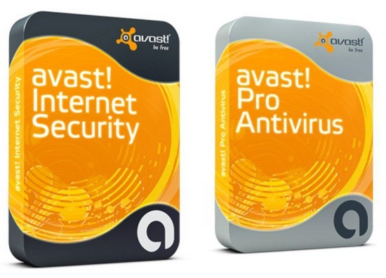 Avast free pro internet security premier 2015 10 2 2214.