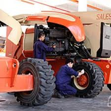 tqm implementation at suzuki motors Originally incorporated in 1982 to manufacture two-wheelers in collaboration with suzuki motors of japan,  tqm will be a way of life and guide all our endeavors  whether the implementation of milk run will be fruitful.