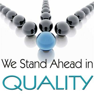 Slogans image gallery for quality slogans for manufacturing industry