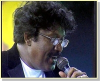 Dhivyaraja Mazan - Music Director
