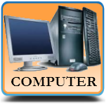 computer repair in gurgaon