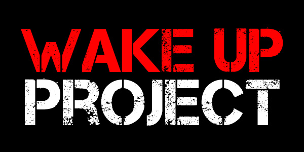 Wake Up Project